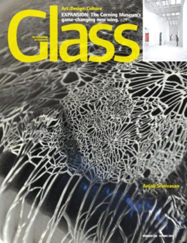 https://s3.amazonaws.com/urban-glass/_375xAUTO_crop_center-center/138Cover-WEB.jpg