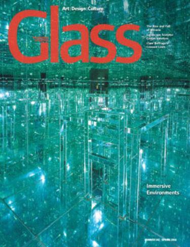 https://s3.amazonaws.com/urban-glass/_375xAUTO_crop_center-center/142WebCover.jpg