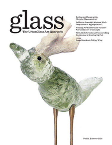 https://s3.amazonaws.com/urban-glass/_375xAUTO_crop_center-center/151WebCover.jpg