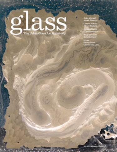 https://s3.amazonaws.com/urban-glass/_375xAUTO_crop_center-center/157WebCover.jpeg