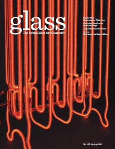 https://s3.amazonaws.com/urban-glass/_375xAUTO_crop_center-center/162CoverHiRes.jpg