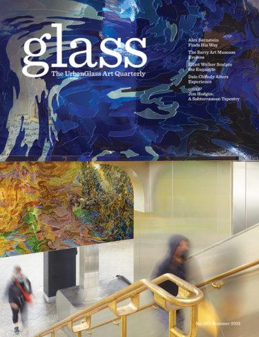 https://s3.amazonaws.com/urban-glass/_375xAUTO_crop_center-center/163WebCover.jpg
