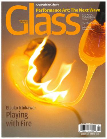 https://s3.amazonaws.com/urban-glass/_375xAUTO_crop_center-center/COVER114.jpg