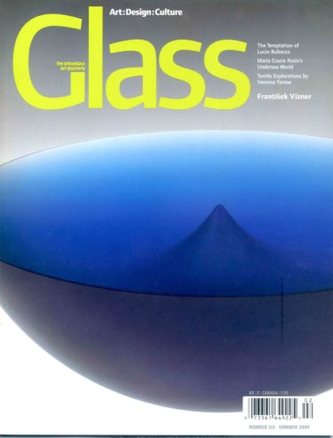 https://s3.amazonaws.com/urban-glass/_375xAUTO_crop_center-center/COVER115.jpg