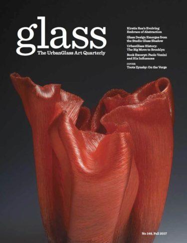 https://s3.amazonaws.com/urban-glass/_375xAUTO_crop_center-center/Cover148HiRez.jpg