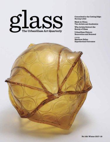 https://s3.amazonaws.com/urban-glass/_375xAUTO_crop_center-center/Cover149HiRes.jpg