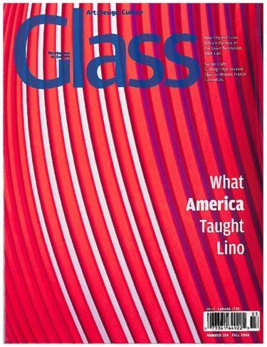 https://s3.amazonaws.com/urban-glass/_375xAUTO_crop_center-center/GLASS_103.jpg