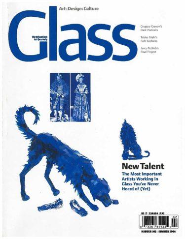 https://s3.amazonaws.com/urban-glass/_375xAUTO_crop_center-center/GLASS_104.jpg