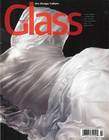 https://s3.amazonaws.com/urban-glass/_375xAUTO_crop_center-center/GLASS_112.jpg