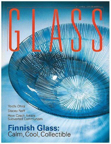 https://s3.amazonaws.com/urban-glass/_375xAUTO_crop_center-center/GLASS_90.jpg