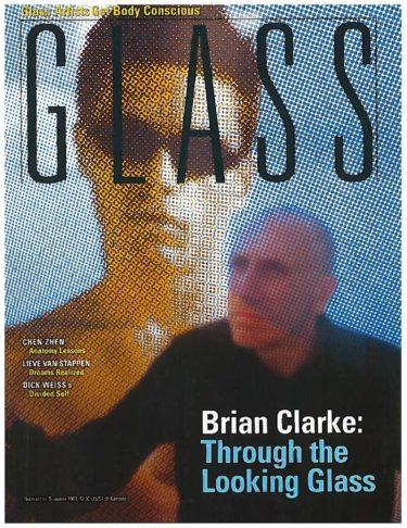 https://s3.amazonaws.com/urban-glass/_375xAUTO_crop_center-center/GLASS_91.jpg