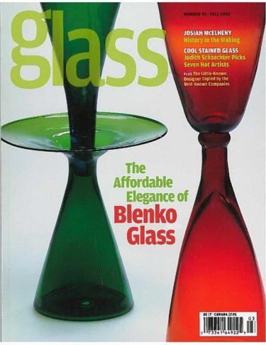 https://s3.amazonaws.com/urban-glass/_375xAUTO_crop_center-center/GLASS_92.jpg