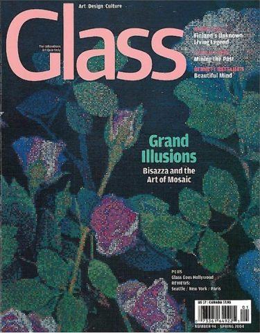 https://s3.amazonaws.com/urban-glass/_375xAUTO_crop_center-center/GLASS_94.jpg
