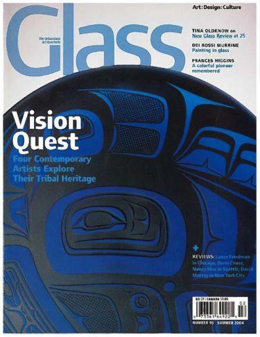 https://s3.amazonaws.com/urban-glass/_375xAUTO_crop_center-center/GLASS_95.jpg