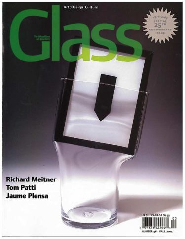 https://s3.amazonaws.com/urban-glass/_375xAUTO_crop_center-center/GLASS_96.jpg