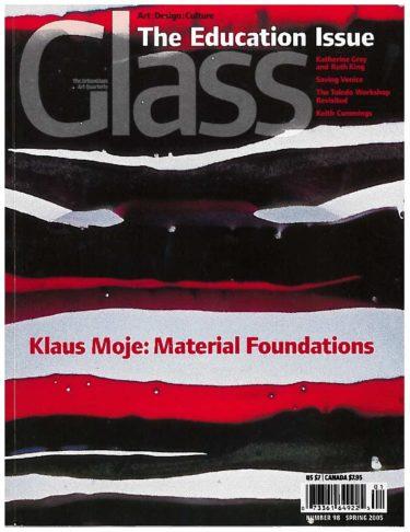 https://s3.amazonaws.com/urban-glass/_375xAUTO_crop_center-center/GLASS_98.jpg