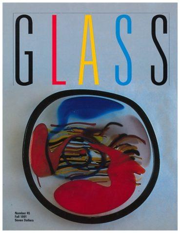 https://s3.amazonaws.com/urban-glass/_375xAUTO_crop_center-center/Glass-45.jpg