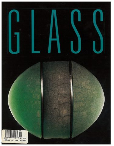 https://s3.amazonaws.com/urban-glass/_375xAUTO_crop_center-center/Glass-46.jpg
