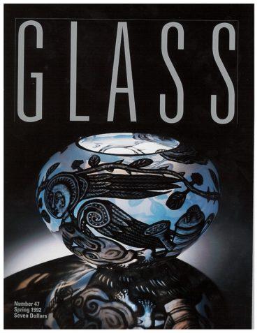 https://s3.amazonaws.com/urban-glass/_375xAUTO_crop_center-center/Glass-47.jpg