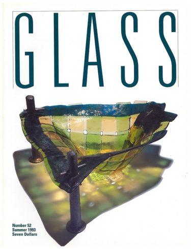 https://s3.amazonaws.com/urban-glass/_375xAUTO_crop_center-center/Glass-52.jpg