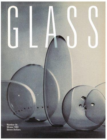 https://s3.amazonaws.com/urban-glass/_375xAUTO_crop_center-center/Glass-54.jpg