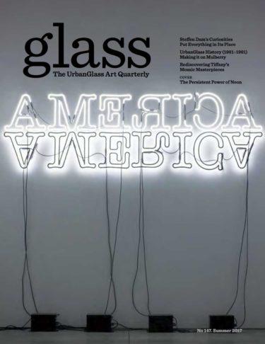 https://s3.amazonaws.com/urban-glass/_375xAUTO_crop_center-center/HiResCover147.jpg