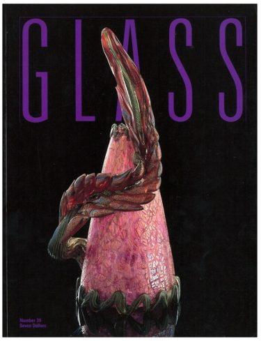 https://s3.amazonaws.com/urban-glass/_375xAUTO_crop_center-center/Issue-39.jpg