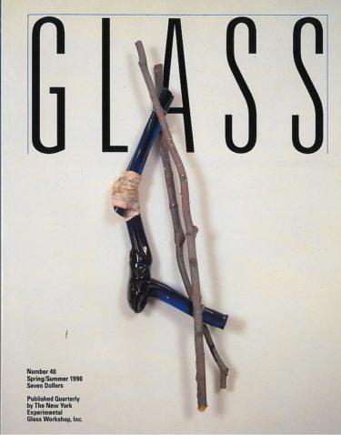 https://s3.amazonaws.com/urban-glass/_375xAUTO_crop_center-center/Issue-40.jpg