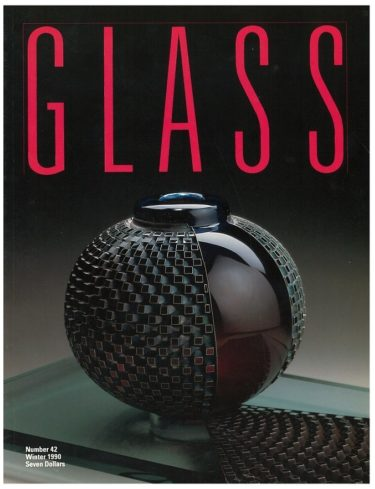 https://s3.amazonaws.com/urban-glass/_375xAUTO_crop_center-center/Issue-42.jpg