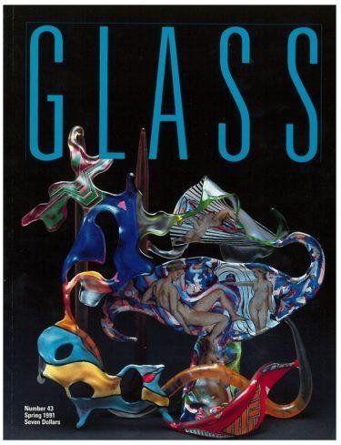 https://s3.amazonaws.com/urban-glass/_375xAUTO_crop_center-center/Issue-43.jpg