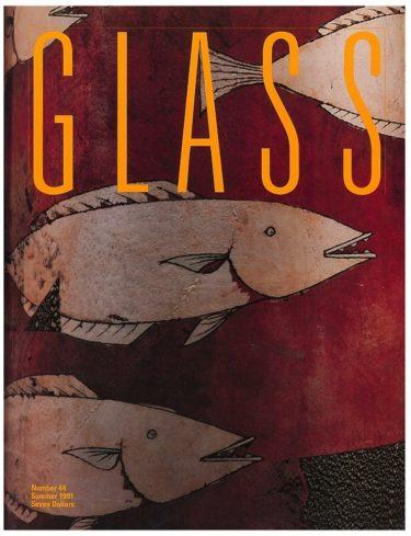 https://s3.amazonaws.com/urban-glass/_375xAUTO_crop_center-center/Issue-44.jpg