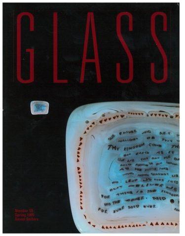 https://s3.amazonaws.com/urban-glass/_375xAUTO_crop_center-center/Issue-59.jpg