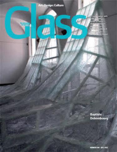 https://s3.amazonaws.com/urban-glass/_375xAUTO_crop_center-center/WebCover140.jpg