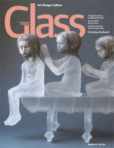 https://s3.amazonaws.com/urban-glass/_375xAUTO_crop_center-center/WebCover144.jpg