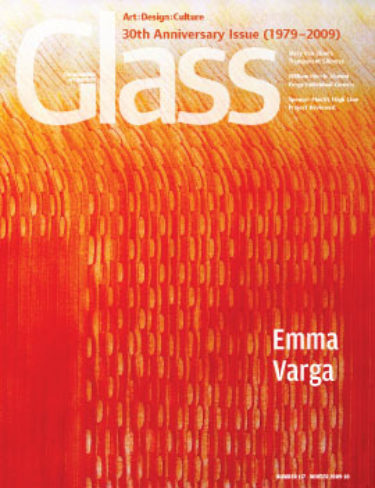 https://s3.amazonaws.com/urban-glass/_375xAUTO_crop_center-center/Webcover117.jpg