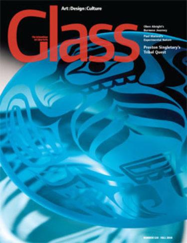 https://s3.amazonaws.com/urban-glass/_375xAUTO_crop_center-center/Webcover120.jpg
