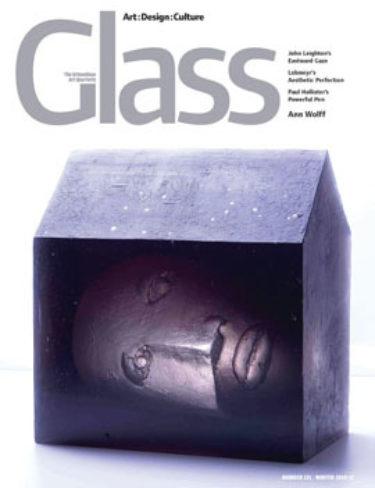 https://s3.amazonaws.com/urban-glass/_375xAUTO_crop_center-center/Webcover121.jpg