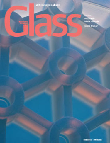 https://s3.amazonaws.com/urban-glass/_375xAUTO_crop_center-center/Webcover122.jpg