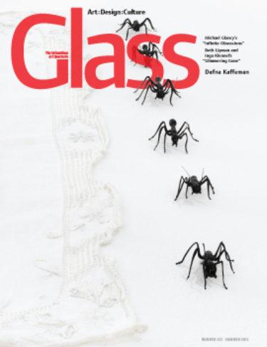 https://s3.amazonaws.com/urban-glass/_375xAUTO_crop_center-center/Webcover123.jpg