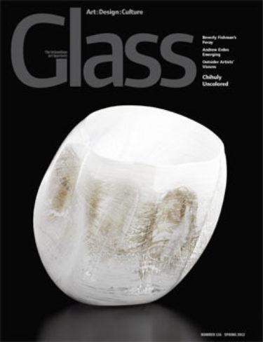 https://s3.amazonaws.com/urban-glass/_375xAUTO_crop_center-center/Webcover126.jpg
