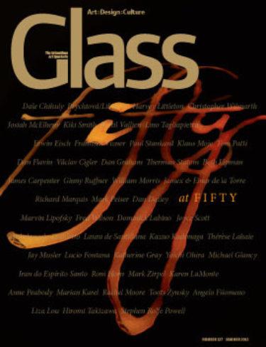 https://s3.amazonaws.com/urban-glass/_375xAUTO_crop_center-center/Webcover127.jpg