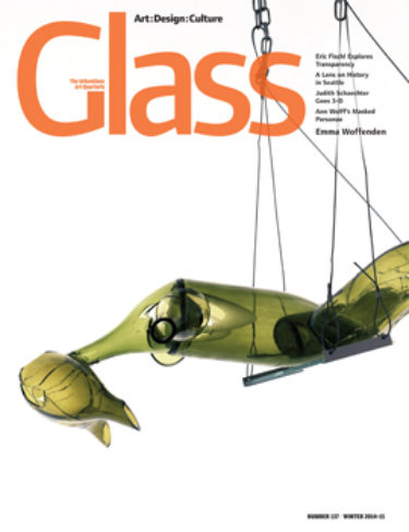 https://s3.amazonaws.com/urban-glass/_375xAUTO_crop_center-center/Webcover137.jpg