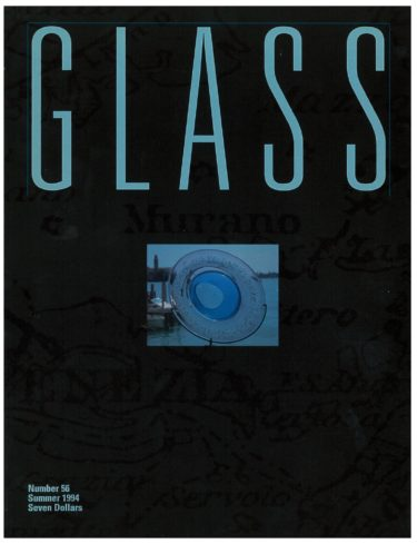 https://s3.amazonaws.com/urban-glass/_375xAUTO_crop_center-center/glass_56-min.jpg