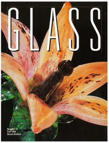 https://s3.amazonaws.com/urban-glass/_375xAUTO_crop_center-center/glass_57-min.jpg