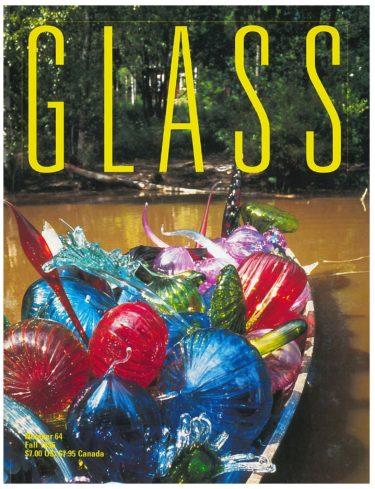https://s3.amazonaws.com/urban-glass/_375xAUTO_crop_center-center/glass_64-min.jpg