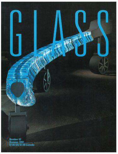 https://s3.amazonaws.com/urban-glass/_375xAUTO_crop_center-center/glass_67-min.jpg