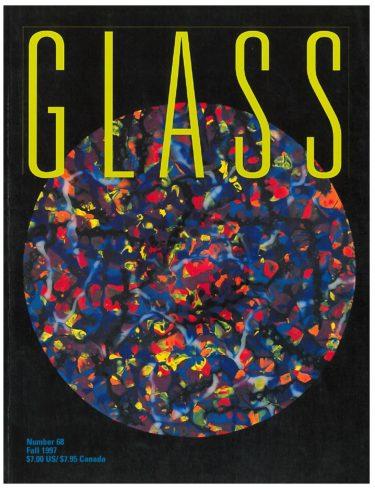 https://s3.amazonaws.com/urban-glass/_375xAUTO_crop_center-center/glass_68-min.jpg