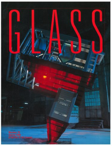 https://s3.amazonaws.com/urban-glass/_375xAUTO_crop_center-center/glass_70-min.jpg