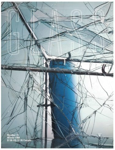 https://s3.amazonaws.com/urban-glass/_375xAUTO_crop_center-center/glass_73-min-min.jpg