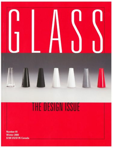 https://s3.amazonaws.com/urban-glass/_375xAUTO_crop_center-center/glass_81-min.jpg